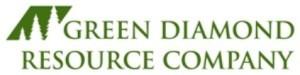 GDRC_Logo_364U paths copy