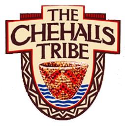 chehalis-logo