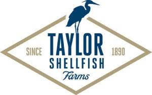 Taylor_Shellfish_Primary_PMS_V2