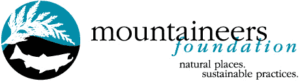 mountaineersfoundation-logo