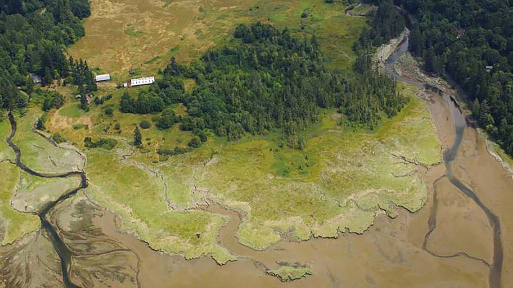 new-twin-rivers-doe-aerial-1_featured